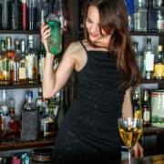 Bartender - Barista