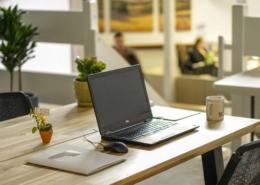 Scrivania - Desk - escritorio