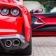 Immagine di Ferrari
