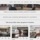 Virtual Tour Immobiliari per siti web e IDEALISTA